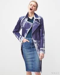 best jeans denim jackets denim skirts and denim shirts for