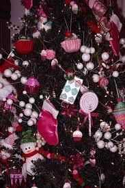 147 best sweet treats christmas images on pinterest christmas