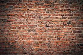 Stone Wall Mural Brick Wall Wallpaper Wall Mural Wallsauce