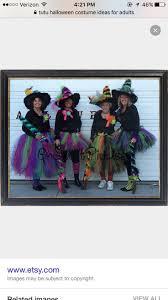 carson city halloween 2013 23 best halloween ideas images on pinterest halloween ideas
