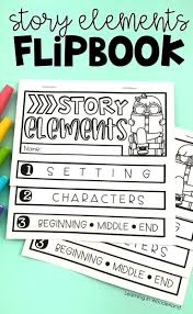 best 25 title one reading ideas on pinterest guided reading