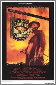 film de cowboy gratuit 30 affiches de westerns