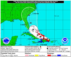 Florida Travel Forecast images Florida keys and key west hurricane information jpg