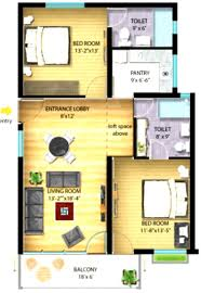 luxury retirement house plans