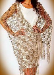 crochet wrap caron yuletide wrap crochet pattern crochet kingdom