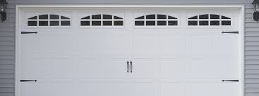 Size 2 Car Garage 2 Car Garage Doors Prices Tags 52 Stupendous 2 Car Garage Doors
