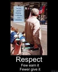 Merica Wheelchair Meme - if he can stand so can you military pinterest military hero
