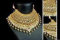 imitation jewelry in amritsar punjab imitation jewellery