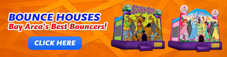 halloween bounce house rentals bay area jump bounce house rentals and slides for parties in san