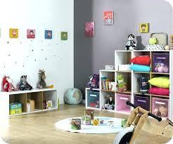 meubles rangement chambre enfant meuble rangement bebe carebacks co