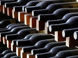 italian wine learn how to build a wine cellar made in italy com
