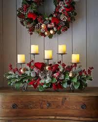 Decoration For Christmas 35 Cozy Plaid Décor Ideas For Christmas Digsdigs