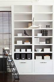 Crate And Barrel Dubois Mirror by 12 Best Grey De Kleur Grijs In Al Haar Facetten Images On
