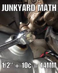 Funny Mechanic Memes - pin by movie streaming sites on aircraft mechanics pinterest
