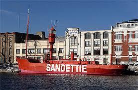 chambre des commerces dunkerque bateau feu bassin du commerce dunkerque bateaux transport