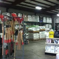 Atlanta Landscape Supply by Siteone Landscape Supply Jobs Glassdoor