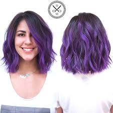 medium length haircuts with lots of layers medium length haircuts for thick hair