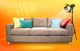 livingroom com the living room channel ten ten