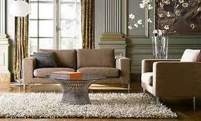 Ikea Livingroom 100 Small Living Room Ideas With Fireplace Best 10 Narrow