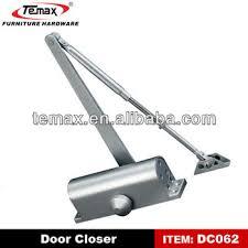 Automatic Cabinet Door Closer Automatic Door Closer Hinge Buy Automatic Door Closer Hinge Self