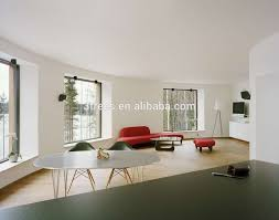 3trees asian paint interior wall paint free sample buy interior