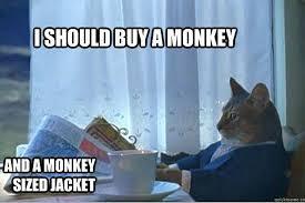 Ikea Monkey Meme - ikea monkey meme soon meme center