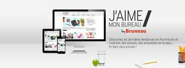bruneau materiel bureau ᐅ codes promo bruneau 664 codes de réduction bons plans