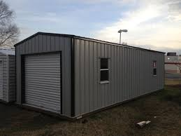 Overhead Doors For Sheds Top Small Garage Doors For Sheds Iimajackrussell Garages