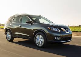 nissan rogue 2017 black nissan will add murano hybrid rogue hybrid in 2015 or so