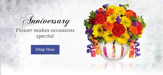 flowers to india gifts to india send flowers to delhi online flowers delivery in