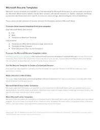 cover letter template microsoft word 2007 how to make a cover letter in microsoft word 2007 tomyumtumweb com