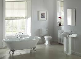 Bathroom Images by Simple Bathrooms Images For Small Home Decoration Ideas With