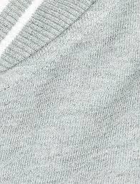 sweater fabric bomber style sweatshirt fabric sweater plus sizes grey