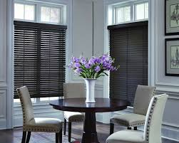 history of blinds psi window coverings in scottsdale az