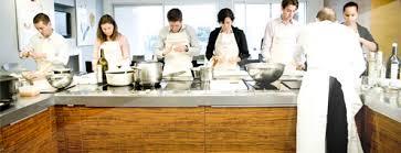 cours de cuisine grand chef team building animation cours de cuisine animation culinaire
