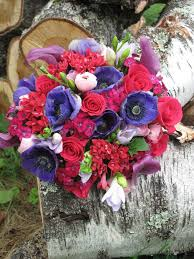 wedding flowers august colorful august wedding in vermont floral artistry by alison ellis