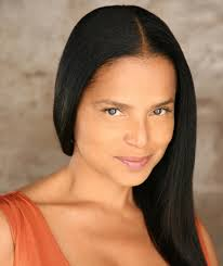 soap opera hairstyles 2015 victoria rowell sues cbs sony claiming racial discrimination in