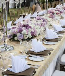table and chair rentals nyc pleasing 10 table and chair rentals inspiration of table