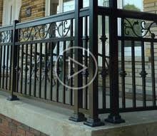 metal porch railing designs metal porch railing designs suppliers