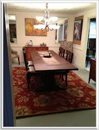 Oval Kitchen Table With Bench Kitchen Small Kitchen Table With Bench Kitchen Table And Chairs