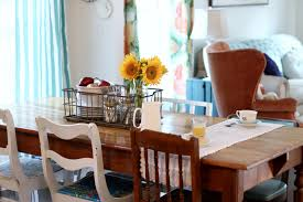 most popular dining room colors dining room decor ideas and