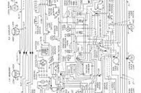 1996 yamaha virago wiring diagram yamaha virago fuel system