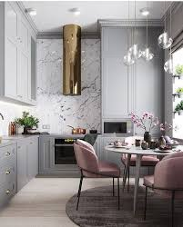 home design alternatives white kitchen design alternatives find the best one for you