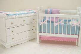 Baby Crib With Changing Table Baby Cribs With Changing Table Baby And