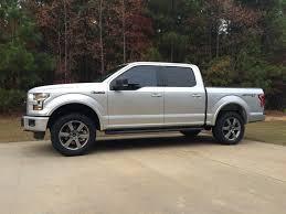 mitsubishi truck 2004 2015 f150 xlt sport 4x4 2 5