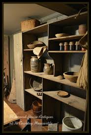 268 best back in the buttery images on pinterest primitive decor