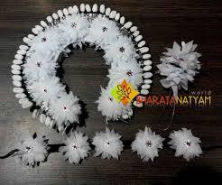 buy costumes for odissi bharatanatyamdanceblogs