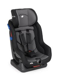crash test siege auto 0 1 steadi car seat joie explore joie