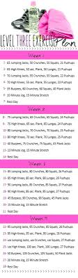 at home workout plans for women beginner at home workout plan exercise plan workout beginner home
