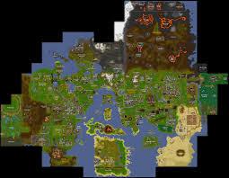 Minecraft World Maps by World Map Political Map Of World Political Map Of World 2015